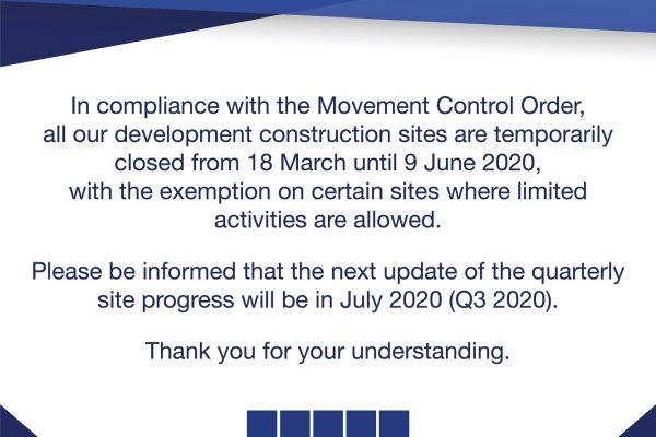 Quarterly Progress Update_Notice_F